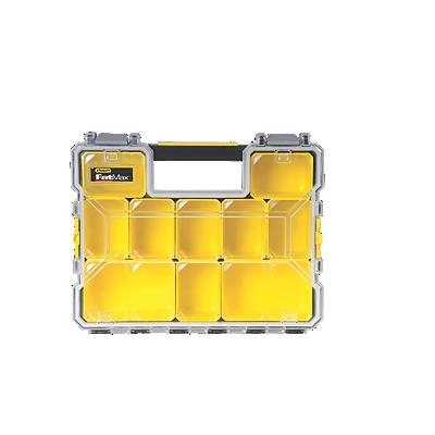Stanley Fatmax Tool Storage