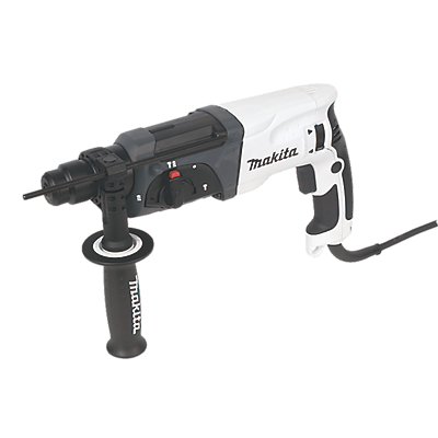 Makita 3kg SDS Plus Hammer Drill