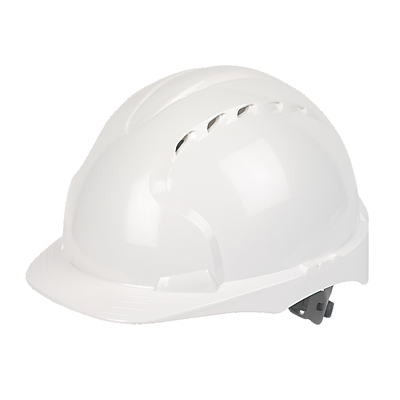 JSP EVO Safety Helmet